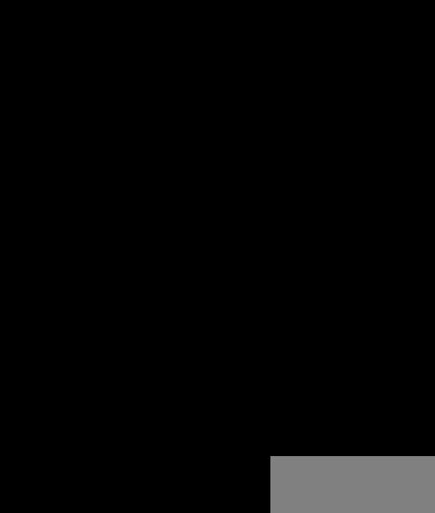 Karawang Infrastructure
