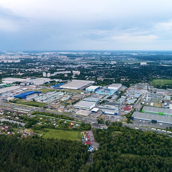sb_industrialbuilding