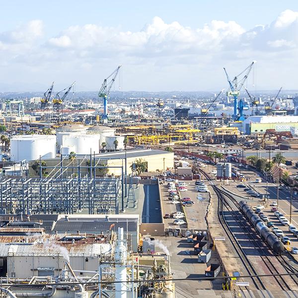 sb_industriallot