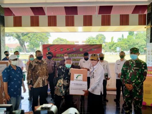 supporting-covid-19-prevention-pt-suryacipta-swadaya